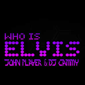 John Player, DJ Cammy