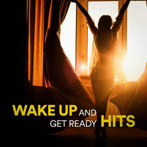 #1 Hits Now, 60's 70's 80's 90's Hits, Todays Hits