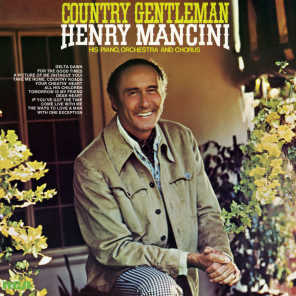 Henry Mancini & His Orchestra and Chorus