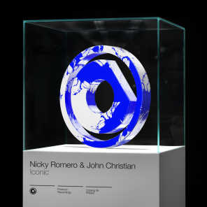Nicky Romero & John Christian