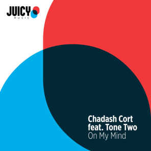 Chadash Cort feat. Tone Two