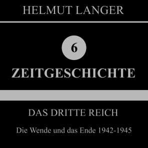 Helmut Langer & Various Artists