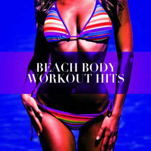 Ultimate Workout Hits, Cardio Workout, Workout Rendez-Vous