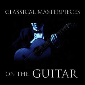 Classical Music, Classical Guitar, Classical Music Unlimited