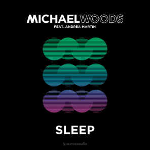 Michael Woods feat. Andrea Martin