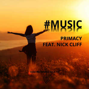Primacy feat. Nick Cliff