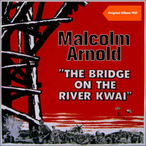 Malcom Arnold Orchestra, Mitch Miller & his Orchestra