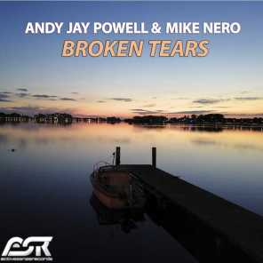 Andy Jay Powell & Mike Nero