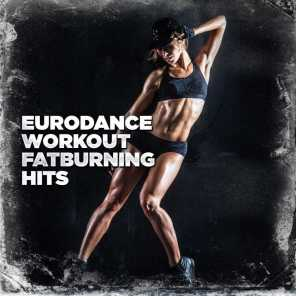 90s Maniacs, Running Workout Music, Ultimate Fitness Playlist Power Workout Trax