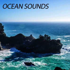 Water Sounds, Nature Sounds