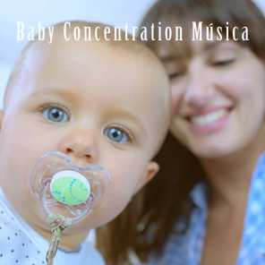 Baby Lullaby, Lullaby Land and Lulaby