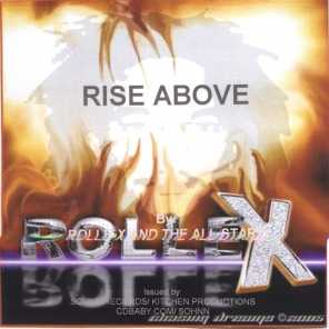 ROLLE-X