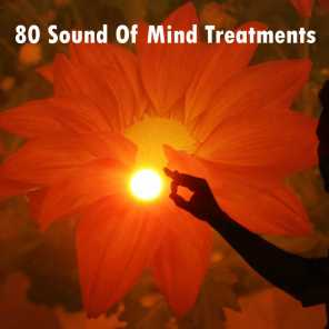 Spa Relaxation, Relaxing Spa Music, Spa Music Paradise