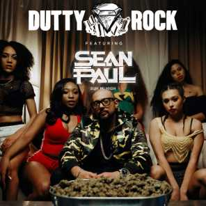 Dutty Rock Productions