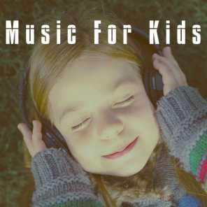 Kids Party Music Players, Kids Music and Nursery Rhymes