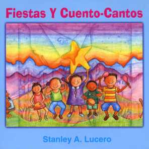 Stanley A. Lucero