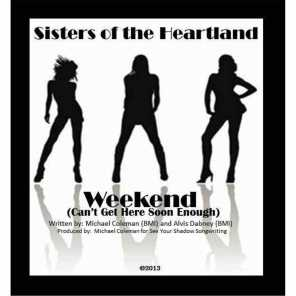 Sisters of the Heartland