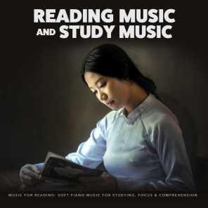 Reading Music and Study Music