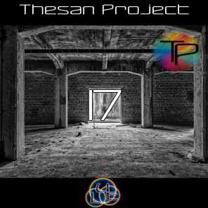 Thesan Project