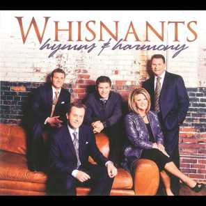 Whisnants