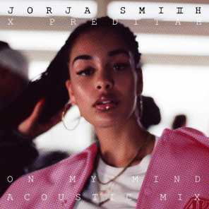 Preditah & jorja smith