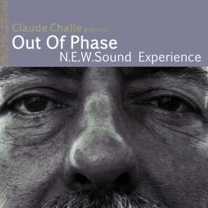 Claude Challe Presents Out Of Phase