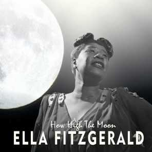 Ella Fitzgerald and Her Orchestra