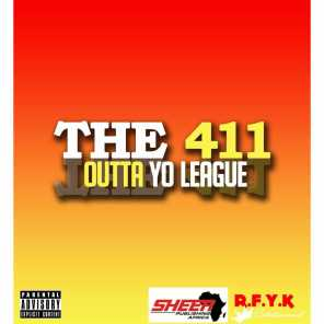 The 411