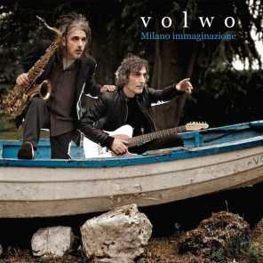 Volwo