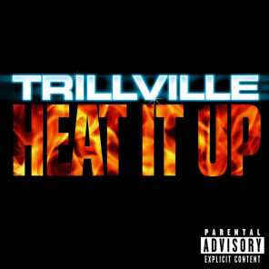 Trillville (Featuring Cutty)