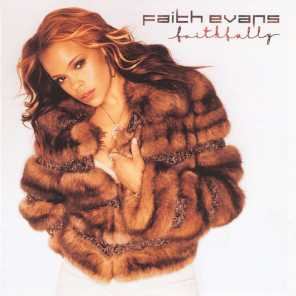 Faith Evans (Featuring Loon)
