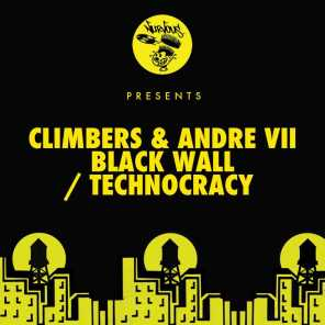 Andre VII & Climbers