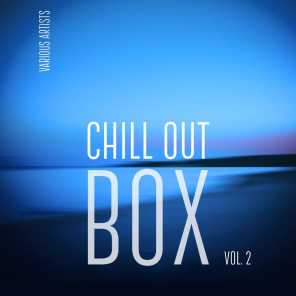 Chill out Box, Vol. 2