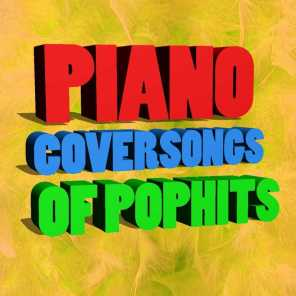 Piano Pop Players
