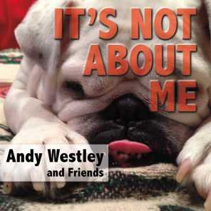 Andy Westley and Friends