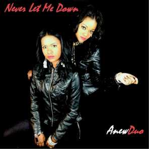 Anew Duo
