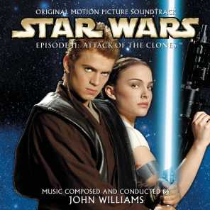 John Williams, London Symphony Orchestra