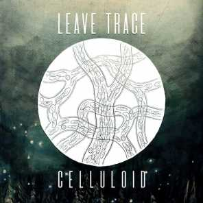 Leave Trace
