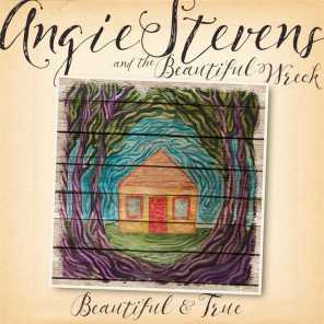 Angie Stevens & The Beautiful Wreck