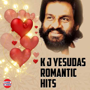 K. J. Yesudas Romantic Hits