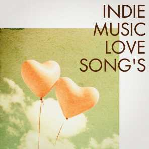 Indie Rock, The Love Unlimited Orchestra, Indie Pop