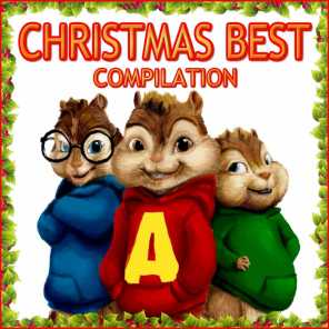 Alvin & The Real Chipmunks Band