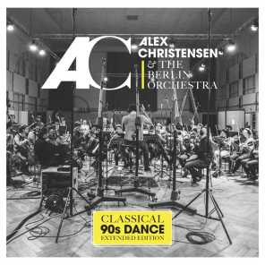 Classical 90s Dance (Extended Edition)
