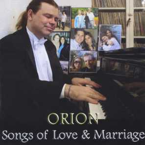 Edwin Orion Brownell & Zara String Quartet