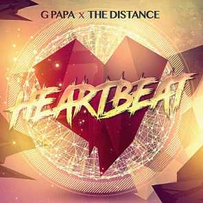 G Papa & The Distance
