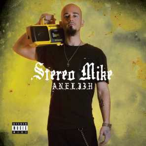 Stereo Mike