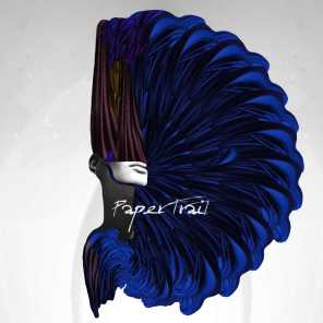Paper Trail EP