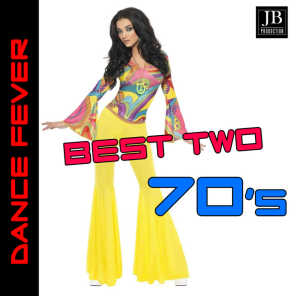 Best Two 70's