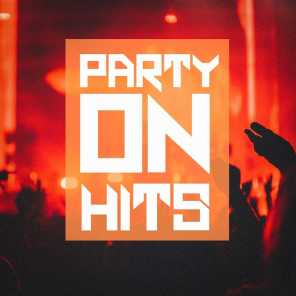 Party Hit Kings, Pop Tracks, Ultimate Party Jams