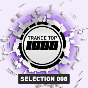 Trance Top 1000 - Selection 008